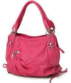 d4cd0f474fd Cheap And Easy Tips  Hand Bags Tote Handbags hand bags tutorial diy.Hand  Bags