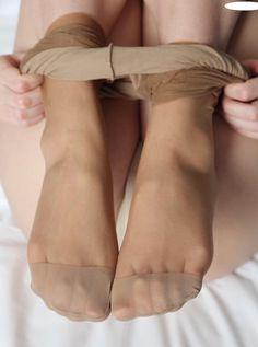 Feet Pantyhose Sex Stories A Slut 42