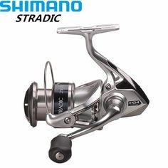 Japan Import SHIMANO 15 Sephia SS C3000HGS Spinning Reel