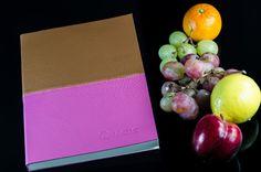#quotus #fatum #notebooks #stationery #madeinitaly http://www.quotus.it/it/collezioni/quaderni-fatum/