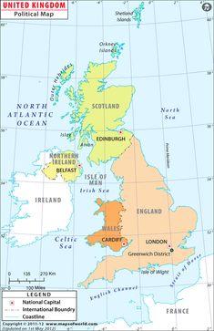 Immagini Cartina Regno Unito Da Stampare.10 Idee Su Geografia Geografia Attivita Geografia Bambini Geografia