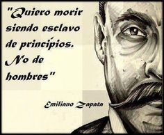 A mexican leader: Emiliano Zapata. Gangster Quotes, Real Gangster, Favorite Quotes, Best Quotes, Life Quotes, Qoutes, Mexican Revolution, Quotes En Espanol, Spanish Quotes