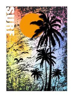 BEACH AND SURF #beachgifts #beach #gifts #gift Ideas