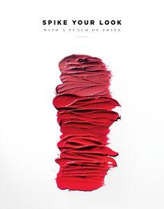 #Sephora Holiday 2012. #YourExtraordinary