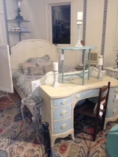 Photo Gallery - shutters and sand....Vintage treasures and coastal collectibles.