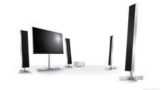 Loewe Loewe, Norfolk, Desk, Bedding, Electronics, Furniture, Home Decor, Design Awards, Writing Table