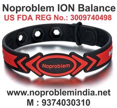 Are You Looking For Certified And Guaranteed Products For Your MLM Company? Recently we have launched a new US FDA (Food and Drugs Administration) Certified Health Device. We are wholesale suppliers of MLM products since 2008 and we have around 1000 products for MLM companies, we are here with you for your success. Cell no : 9374030310,  whats app +91 9724241166