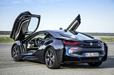 BMW Engine BMW Engines Prove Their Quality BMW Engine. Everyone who knows about cars knows this, BMW makes high-performance cars that are top of the line quality. BMW has been providing this … Bmw I8, Maserati, Bmw Autos, Bugatti Veyron, Expensive Cars, Bmw Cars, Car Wallpapers, Wallpaper Desktop, Hd Backgrounds