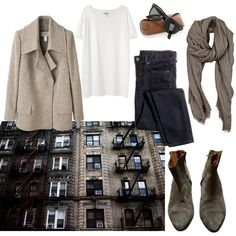 """""""Untitled #21"""" by coffeestainedcashmere on Polyvore"""