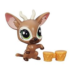 Littlest Pet Shop Get the Pets Single Pack Bongo Brill Do... http://www.amazon.com/dp/B00THMQ218/ref=cm_sw_r_pi_dp_Ba2ixb1HGS2E5