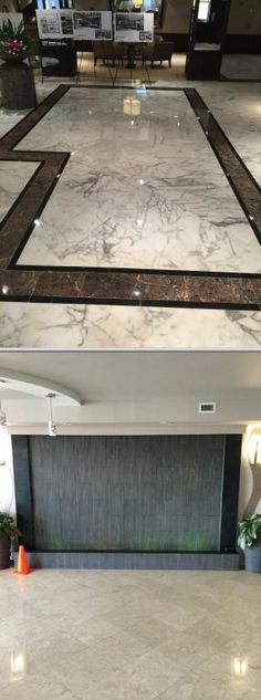 Give this business a try if you need waterproofing services. They also offer sound proofing, tile installation services and much more.