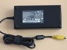 Toshiba PA3546E-1AC3 Netzteile und Ladegeräte für Notebook Toshiba X205  180W 19V 9.5A Laptop DC Charger Power Supply. Kaufen Toshiba  PA354...