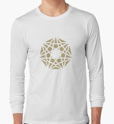 Hyptagon by lvjm - #tshirt #tee #shirt #fashion #womens #mens #design