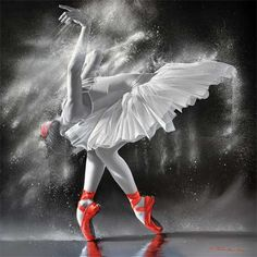 Chung Shek | Figurative painter | Tutt'Art@ | Pittura * Scultura * Poesia * Musica |