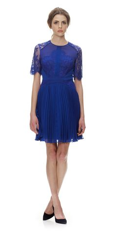 Dresses, Designer Dresses, Party, Evening and Bodycon Dresses from Whistles