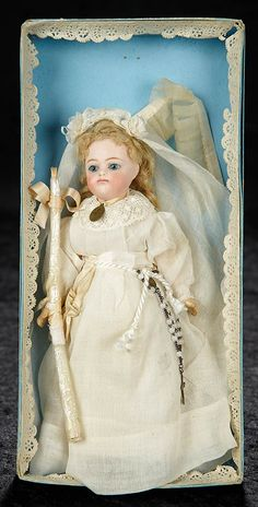 Sonneberg Bisque Closed Mouth Doll in Original Presentation for the French Markethttps://www.theriaults.com/bijoux-january-6-7-2018-newport-beach-ca