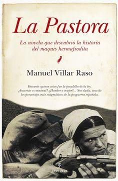LOS CUENTOS DE MI PRINCESA: LA PASTORA: LA NOVELA QUE DESCUBRIÓ LA HISTORIA DE...