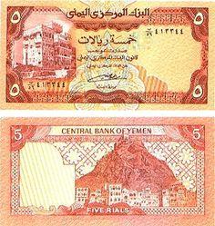 yemen money - Google Search