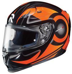 How to Choose a Helmet?