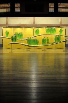 Naoki Sasaki  http://www.naoki-sasaki.com/gallery-e/