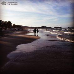 Exploration & Photo by @misolm Location / Margarita Island, Venezuela