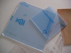 Marcipánové torty 2 - fotopostupy, recepty - str. 32 - Modrý koník Monkey, Amazing, Jumpsuit, Monkeys, At Sign