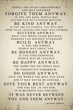 Inspiring words to live by. #quote #inspiration                                                                                                                                                     More