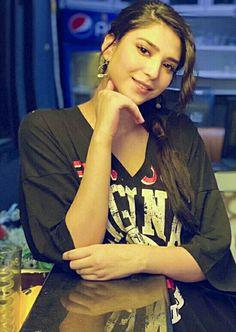 Pakistani Actress, Bollywood, Actresses, Tank Tops, Celebrities, Beauty, Women, Fashion, Movies