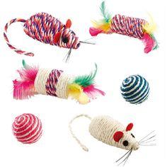 Juguetes para gatos Diy Cat Toys, Pet Toys, Puppy Box, Camping With Cats, Cat Gym, Cat Scratcher, Pet Furniture, Pet Treats, Diy Stuffed Animals