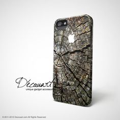 iPhone 4 case iPhone 5s case iPhone 5 case case for by Decouart, $23.99