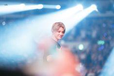 Jeonghan, Wonwoo, Beautiful One, Beautiful Pictures, Seventeen Woozi, 22 November, Pledis 17, With All My Heart, Pledis Entertainment