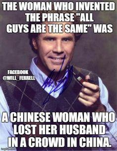 Hahaha sad but true!!!