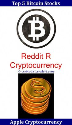 6b3739092 New Currency Like Bitcoin,bitcoin instant payout.Bitcoin Services Inc Top  Cryptocurrency Market Cap
