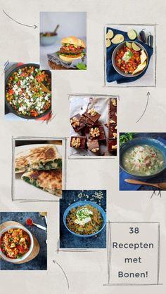 Basisrecept kippensoep - deze soep kan iedereen maken! | Flying Foodie.nl Feta Dip, Foodies, Dips, Cooking, Ethnic Recipes, Pistachio, Kitchen, Sauces, Kochen