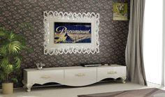 İSTANBUL TV ÜNİTESİ pvc kaplamalı yonga levha malzemelidir.Gözalıcı tasarımıyla görenleri büyülüyor. http://www.yildizmobilya.com.tr/istanbul-tv-unitesi-pmu5643#tv #mobilya #modern #kitaplık #furniture #yildizmobilya #pinteresthttp://www.yildizmobilya.com.tr/