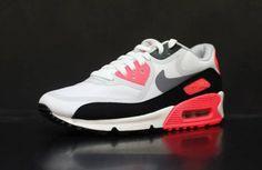 online store d6b28 754b2 jordan shoes, jordan sneakers,cheap jordan 1,jordan 3,jordan 4,