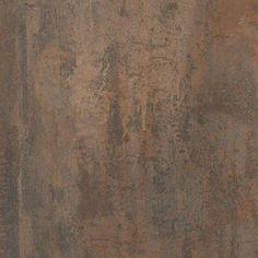 F633 ST15 Grey Brown Metallo - Google Search