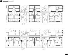 http://www.soa-architectes.fr/en/projects/show/41