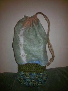 folkbag
