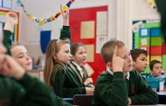 Listening fatigue - tips for supporting deaf children and young people