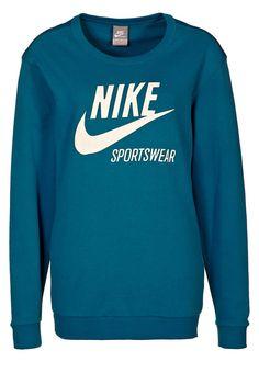 Nike Sportswear #summer