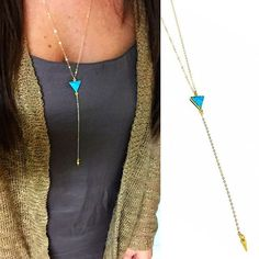 • The Kyle • So much {turquoise} love we can't even stand it.  To buy: Comment with your email address, and you'll receive a secure checkout link.  Price: $58.00  Direct link: spreesy.com/BetsyPittardDesigns/39  #WearBPD #Kyle #Turquoise #Gold #Love #ShopLocal #WeShip #Spring2016 #Fashion