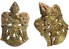 Earliest Illustrations of Norse Mythology