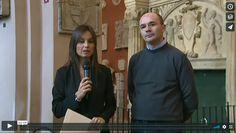 Svelati i segreti della mostra On the road  Via Emilia 187 AC-2017. VIDEO