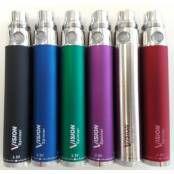 Aus Vape - Your Guide To Vaping In Australia Vision Spinner, Electronic Cigarette, Starter Kit, Vape, Simple, Smoke, Vaping Mods, Vaping, Electronic Cigarettes