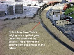 our blog   two brothers brick paving   pathways   pinterest