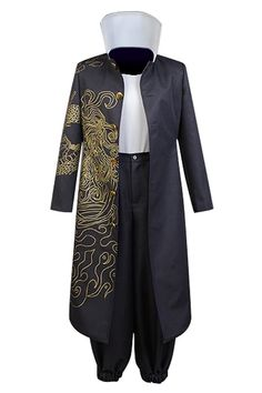 Cosplaybar Danganronpa Mondo Oowada Cosplay Costume Ladies M -- You can find out more details at the link of the image.