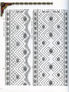 Bobbin Lace Patterns, Bohemian Rug, Quilts, Embroidery, Blanket, Lace, Lace Stencil, Bridal Garters, Shawl