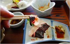The Dangers of Dolphin Meat