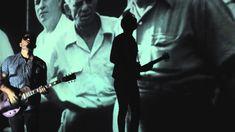 Ash Grunwald - 'RIVER' [Official Video]